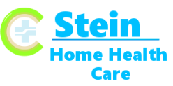 Stien Home Health Care